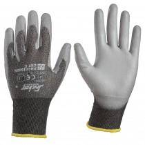 Precision Cut C Gloves