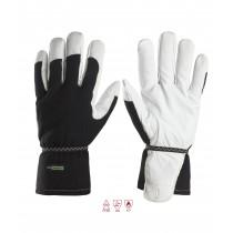 ProtecWork, Geïsoleerde Handschoenen