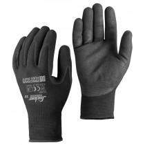 Precision Flex Duty Gloves 100 pak