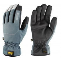 Weather Essential Gloves