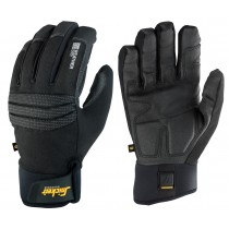 Weather Dry Gloves