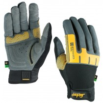 Specialized Tool Glove, Rechts