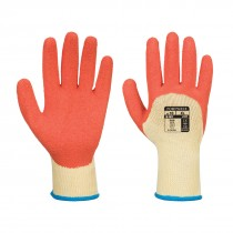 Grip Xtra Handschoen