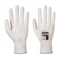 PU Ultra Handschoen