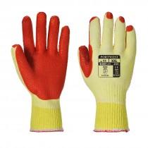 Sterkte Grip Handschoen