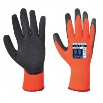 Thermische Handschoen met Grip