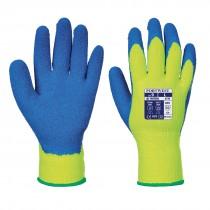 Cold Grip Handschoen