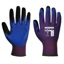 Duo-Flex Handschoen