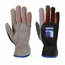 Wintershield Handschoen