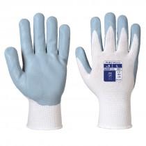 Dexti-Grip Pro Handschoen