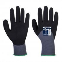 DermiFlex Ultra Handschoen