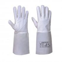 Premium Handschoen voor TIG-Lassen