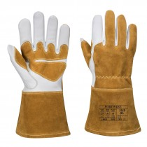 Ultra Las Handschoen