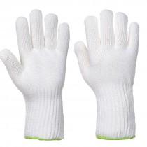 Hittebestendige 250° Handschoen