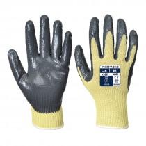 Snijklasse 3 Nitril Grip Handschoen