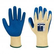 Snijklasse 3 Latex Grip Handschoen