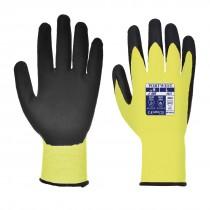 Hi-Vis Snijbestendige Handschoen