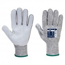 Razor - Lite Handschoen