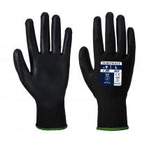 Eco-Snijbestendige Handschoen