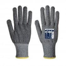Sabel-Dot Handschoen