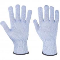 Sabre - Lite Handschoen