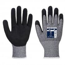 Geavanceerde snijbestendige handschoen