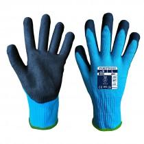 Claymore AHR Snijbestendige handschoen