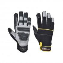 Tradesman - Hoogwaardige Handschoen