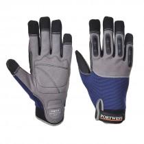 Impact - Hoogwaardige Handschoen