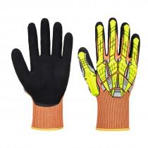 DX VHR Impact handschoen
