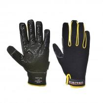 Supergrip - Hoogwaardige Handschoen