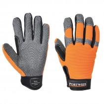 Comfort grip - Hoge Prestatie Handschoen