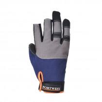Powertool Pro - Hoogwaardige Handschoen