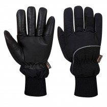 Apacha Cold Store Glove