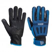 Impact VHR Snijbestendige handschoen