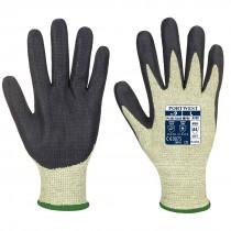 Arc Grip handschoen