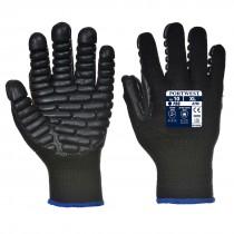 Antivibratie Handschoen