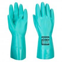 Nitrosafe Chemische Handschoen