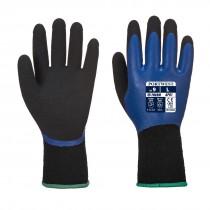 Thermo Pro Handschoen