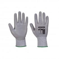 Senti Cut Lite Glove