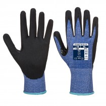 Dexti Cut Ultra Handschoen