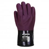 Chemtherm Handschoen