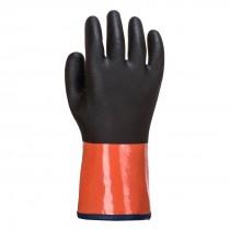 Chemdex Pro Handschoen