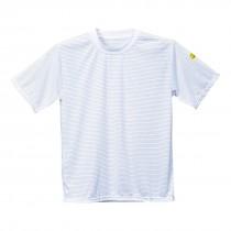 Antistatisch ESD T-Shirt