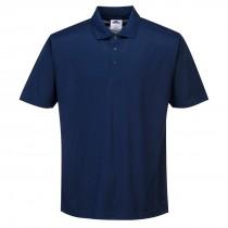 Terni Poloshirt