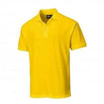 Naples Poloshirt