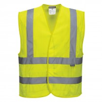 MeshAir Vest