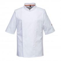 MeshAir Pro Jacket S / S