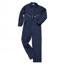 Portwest Overall - Texpel-coating