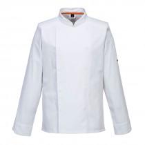 MeshAir Pro Jacket L / S